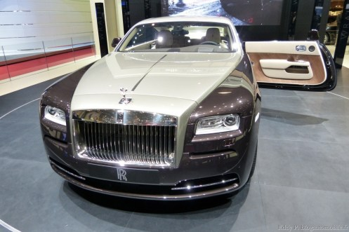 Genève 2013 Rolls Royce 010