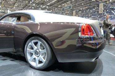 Genève 2013 Rolls Royce 012