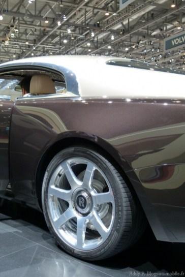 Genève 2013 Rolls Royce 013