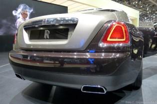 Genève 2013 Rolls Royce 014