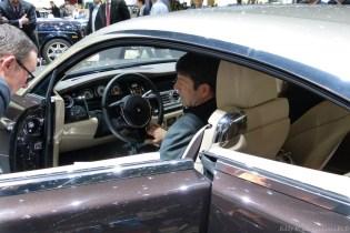 Genève 2013 Rolls Royce 016