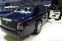 Genève 2013 Rolls Royce 022