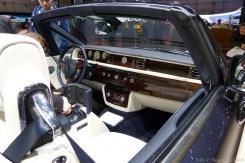 Genève 2013 Rolls Royce 023