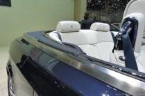 Genève 2013 Rolls Royce 024