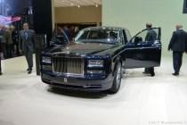Genève 2013 Rolls Royce 026