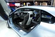 Genève 2013 Subaru 002