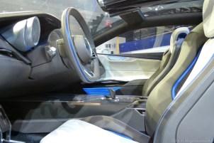 Genève 2013 Subaru 006