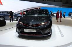 Genève 2013 Toyota 023