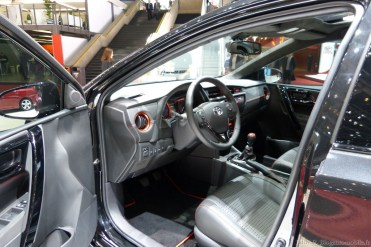 Genève 2013 Toyota 026
