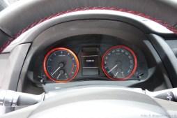 Genève 2013 Toyota 029