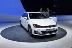 Genève 2013 VW 005