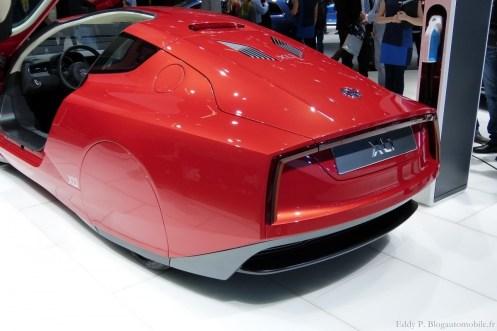 Genève 2013 VW 012