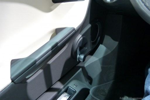 Genève 2013 VW 017