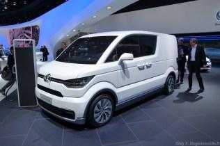 Genève 2013 VW 020