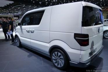 Genève 2013 VW 021