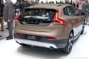 Genève 2013 Volvo 012
