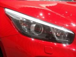 Kia Pro-Cee'd GT (2)