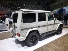 Mercedes 02