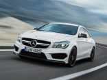 Mercedes-CLA-AMG-2013-10