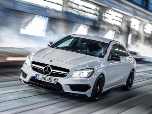 Mercedes-CLA-AMG-2013-7