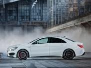 Mercedes-CLA-AMG-2013-9