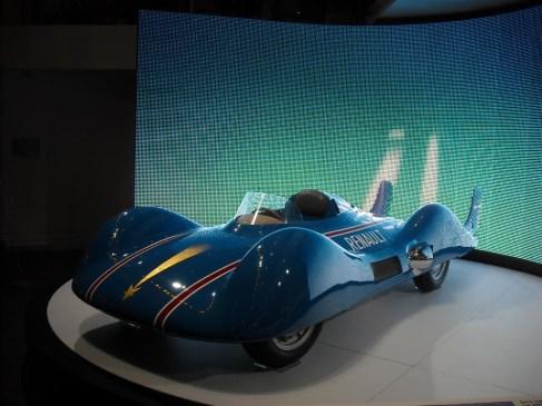 No Limit Atelier Renault 2013 (14)