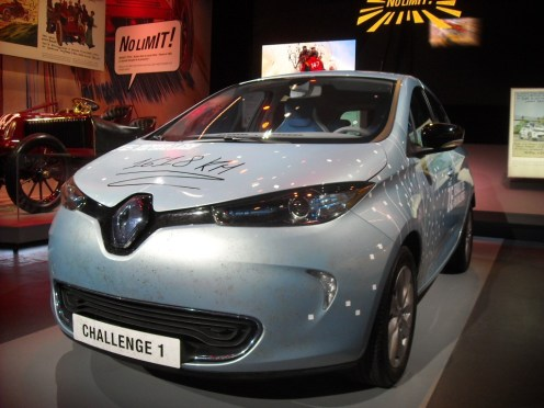 No Limit Atelier Renault 2013 (17)