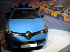 No Limit Atelier Renault 2013 (2)