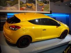No Limit Atelier Renault 2013 (22)