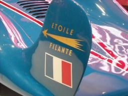No Limit Atelier Renault 2013 (3)