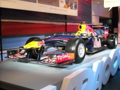 No Limit Atelier Renault RedBull (1)