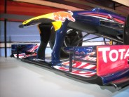 No Limit Atelier Renault RedBull (11)