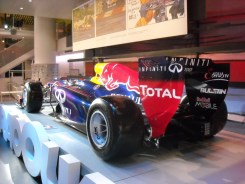 No Limit Atelier Renault RedBull (5)