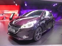 Peugeot 04