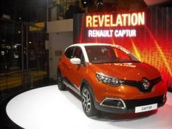 Renault Captur Atelier Renault 2013 (3)