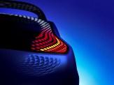 Renault Concept Car Ross Lovegrove 2013 Milan (6)