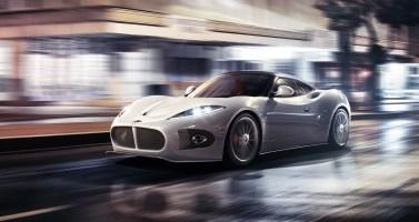 Spyker-B6-Venator-Concept-2013