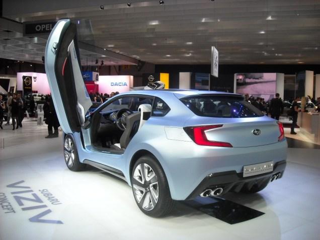 Subaru VIZIV (3)