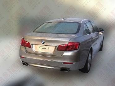 bmw-Serie5-f10-facelift