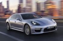 2014-Porsche-Panamera-4[2]