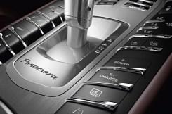 2014-Porsche-Panamera-7[2]