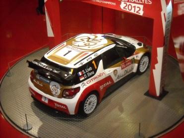 DS3 WRC (1)