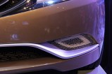 Geely Emgrand KC Concept 12