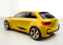 Kia-CUB_Concept_2013