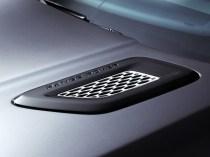 LR_Range_Rover_Sport_Detail_04