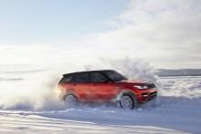 LR_Range_Rover_Sport_Dynamic_15new