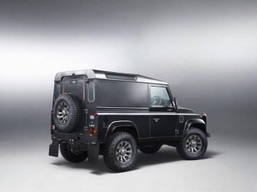 Land-Rover-Defender-LXV