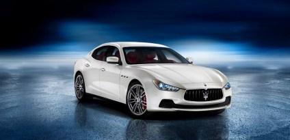 Maserati-Ghibli-Sedan-1[6]
