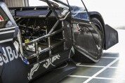 Peugeot-208-T16-Pike-Peak