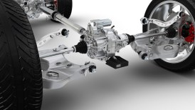 RR_Range_Rover_Sport_Rear_Differential_03